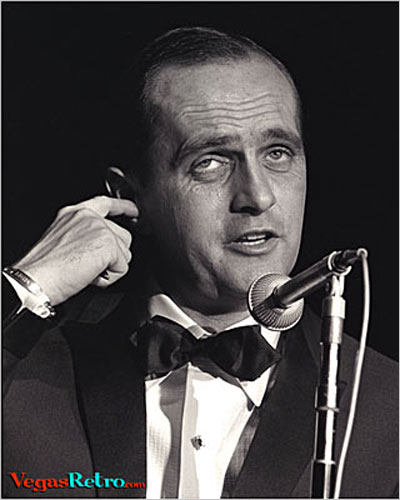 bob newhart just stop it