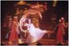 MGM Show Las Vegas