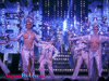 MGM Showgirls Hallelujah Hollywood