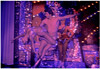 Photo of Hacienda Hotel Ice Show Circa 1976