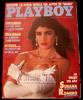 Playboy Argentina Enero 1987