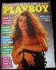 Playboy Argentina Marzo 1987