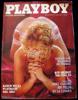 Playboy Argentina Agosta 1985