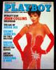 Playboy Australia January 1984