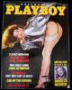Playboy Australia February 1987