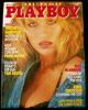 Playboy Australia March 1987