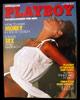 Playboy Australia May 1983