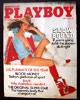 Playboy Australia June 1981