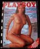 Brazilian Playboy Junho 1980
