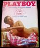 Brazilian Playboy August 1982