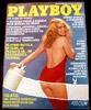 Brazilian Playboy Setembro 1981