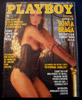 Brazilian Playboy September 1984