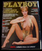 Brazilian Playboy Novembro 1983