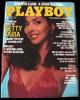 Brazilian Playboy Marco 1982