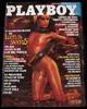 Brazilian Playboy November 1981