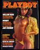 Playboy Nederland Maart 1985