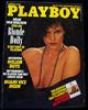 Dutch Playboy Maart 1987