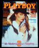 Playboy Netherland July 1983