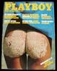 Playboy Nederland August 1984