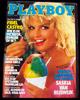 Playboy Nederland Augustus 1985