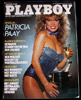 Playboy Netherland September 1984