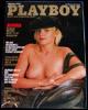 Playboy Netherland Oktober1983