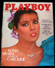 French Playboy Avril 1983