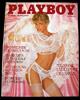 French Playboy June 1983