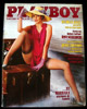 French Playboy June1984