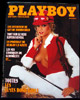 French Playboy Juilet 1983