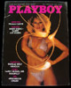 Playboy Germany Februar 1980