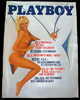 German Playboy Februar 1982