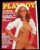 German Playboy Februar 1985