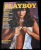 German Playboy April 1982