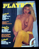 Playboy Germany April 1983