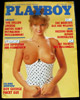 German Playboy Mai 1985