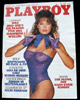 German Playboy Mai 1987