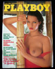 Playboy Germany Juli 1983