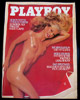 German Playboy September 1981