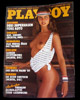 Playboy Germany Sept 1984