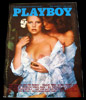 German Playboy October 1975