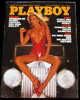 German Playboy Oktober 1981