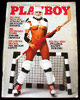 German Playboy December 1981