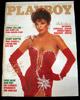 Playboy Germany Dezember 1983