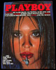 Playboy Germany Mai 1982