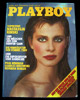 Playboy Germany May 1983