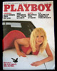German Playboy Juni 1982