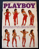 Playboy Germany November 1983