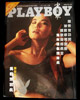Playboy HongKong February 1987