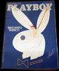 Italian Playboy Gennaio 1987